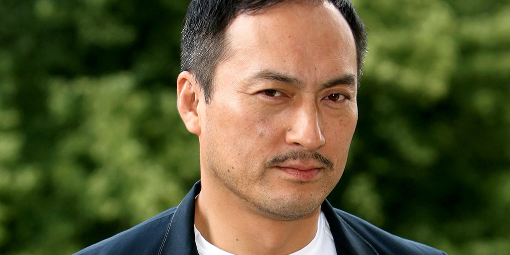 Actor Ken Watanabe joins the upcoming Godzilla film
