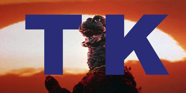 The Closure of Toho Kingdom Movie Review Submissions