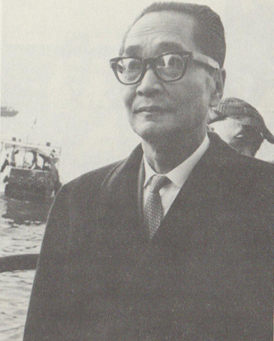 screenwriter Eijiro Hisaita