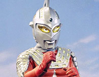 Ultraseven & Daigoro vs. Black Moth vs. Goliath: Winner