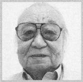 Kazuho Mitsuda