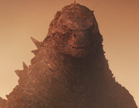 Godzilla (Legendary) vs. Zilla: Winner