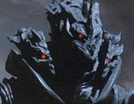 Monster X vs. Spyler & Wargilgar: Winner
