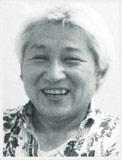 Hideki Oka